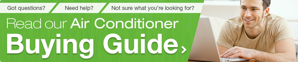 check out our buying guide