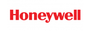 Honeywell Portable Air Conditioners.