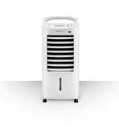 View our Air Coolers.