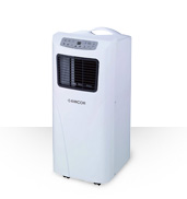 View our Portable Air Conditioners.