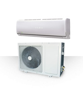Wall Split Air Conditioners.